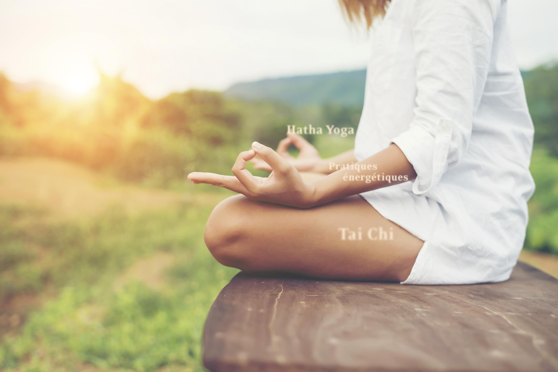 Méditation_home