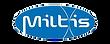 Logo-Miltis.png