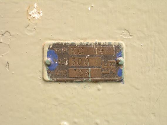 sodrasidobyggnaden1929_asea_gjutjarnscen
