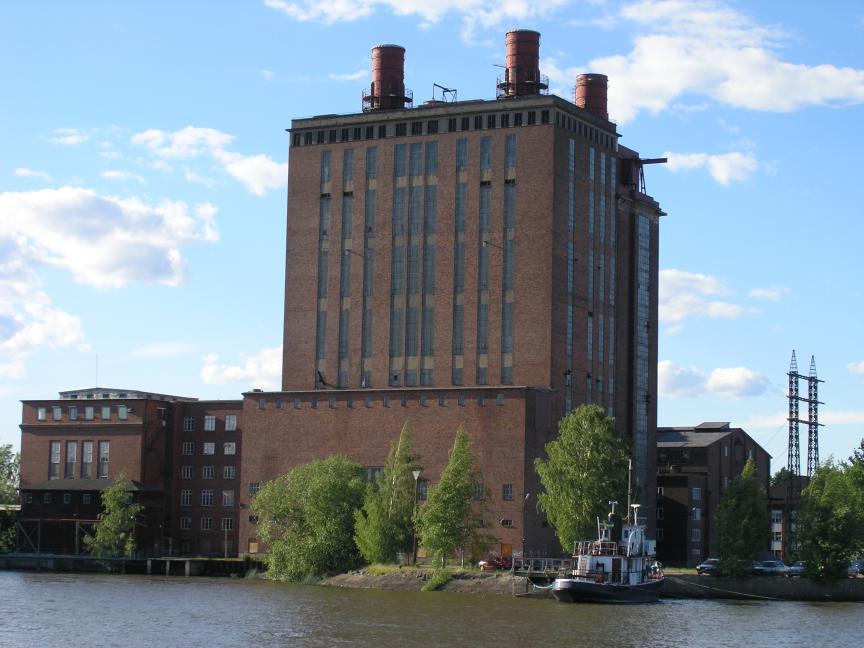 kraftverk2_exterior_panntorn.jpg