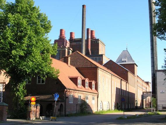 kraftverk_exterior_fasad.jpg