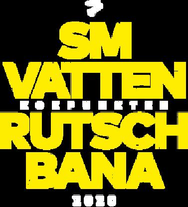 KP_SM_2020_RGB.png