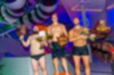 SM vinnare elit 2019.jpg
