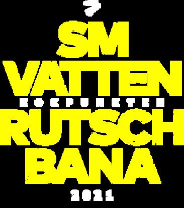 KP_SM_2021_RGB.png