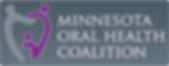 Minnesota Oral Health.png