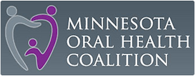 Minnesota Oral Health.png