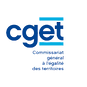 logo cget transp.png