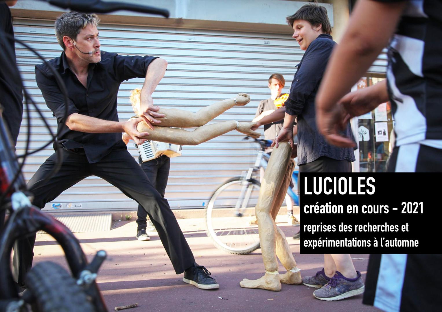 Lucioles UNE.jpg
