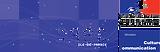logo drac transp.png