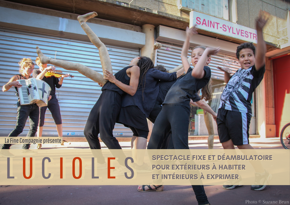 Flyers Lucioles (1).png