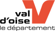 1280px-Logo_Val_Oise.svg.png