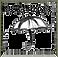 logo_les_estropiés_transp.png