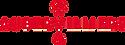 logo auber transp.png