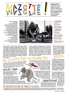Mazette #9 couv.png
