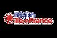 logo-idf-2019_0_edited.png