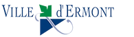 Logo ermont transp.png