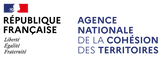 1200px-ANCT_Logo.svg.png