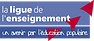 1200px-LogoLigueEnseignement.svg.png