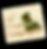 logo LFC transp.png