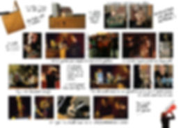 story board ACTION 127.jpg
