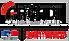 logo arcadi transp.png