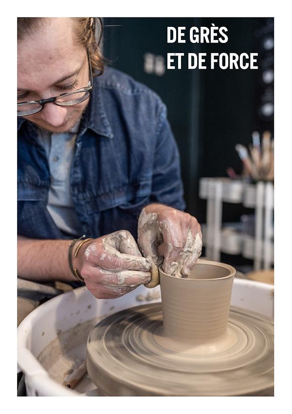 De_grès_et_de_force1.jpg