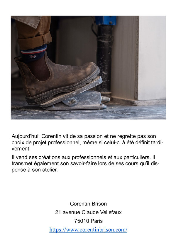 De_grès_et_de_force4.jpg