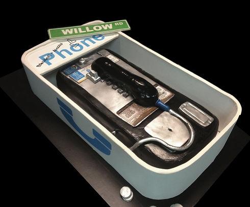 payphone-cake.jpg