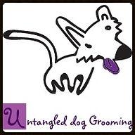 Dog Groomer Ayrshire