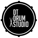 DT_DRUM_STUDIO_FINAL.png