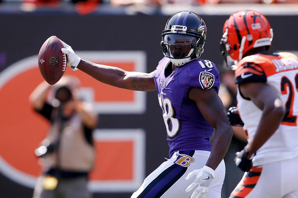 Photo courtesy of NFL.com