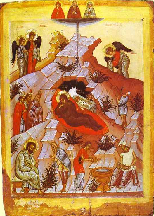 The Nativity Icon.png