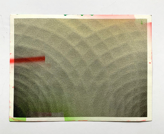 Interference Scan 3