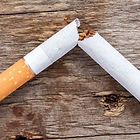 Quit-Smoking-1.jpeg