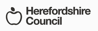 Herefordshire_Council_logo_print_black.j