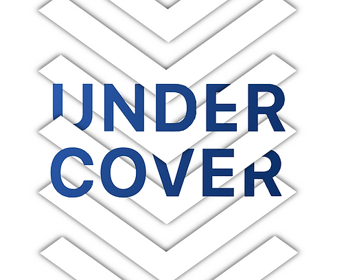Under Cover Graphic.png