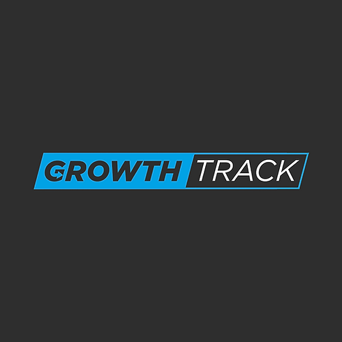 Square Growth Track.png