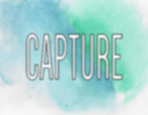 CaptureFinal.png