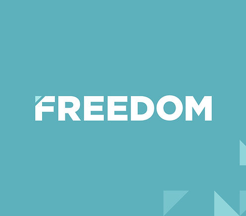 1920-x-1080-banner-freedom.jpg
