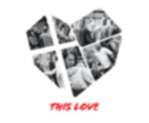 ThisLoveWeb.png
