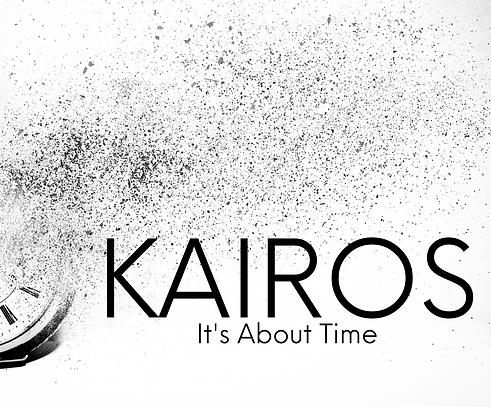 Copy of Copy of KAIROS.png