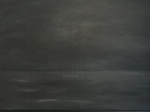 Nightfall-Sold