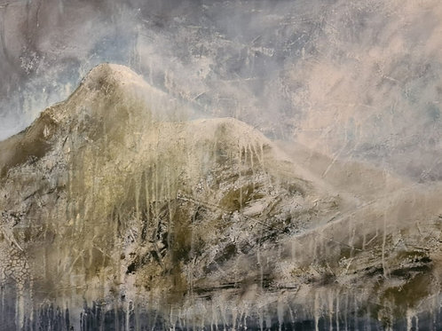 Coming soon. Great Gable