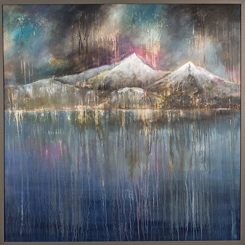 Meltwater-Sold