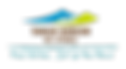 logo_400.png