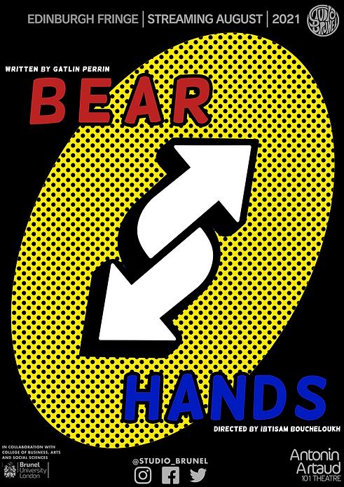 bear hands poster final.png