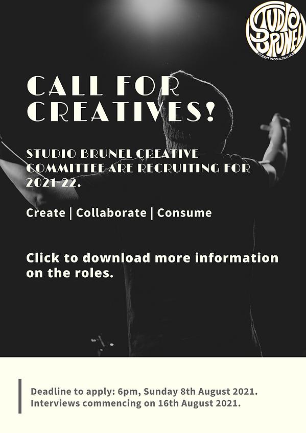 Studio Brunel Creative Team volunteer roles 2021-2022 (4).png