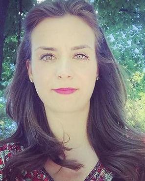 Melissa Pic 2019.jpg