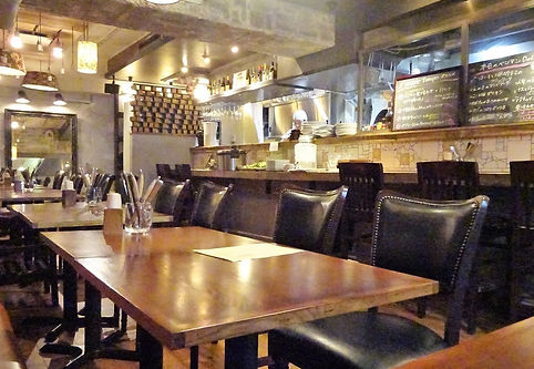 レストラン風景.jpg