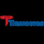 Transcean